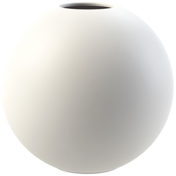 Cooee Ball Vas 20 Cm från Cooee