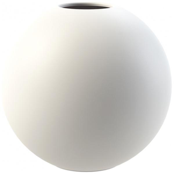 Cooee Ball Vas 8 Cm från Cooee