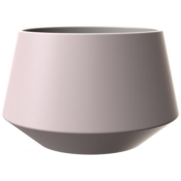 Cooee Convex Vas 9,5 Cm från Cooee