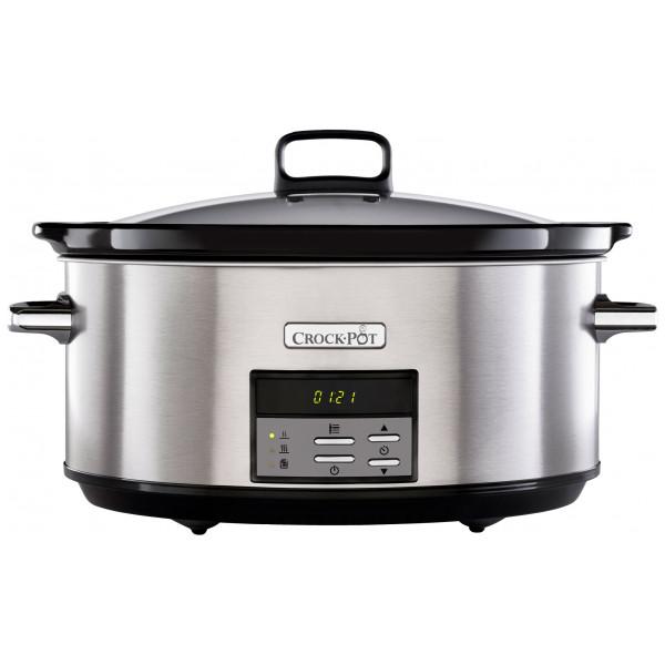 Crock-Pot 7,5 L från Crock-pot