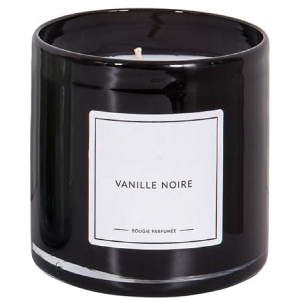Doftljus Paris Noire från Inget märke