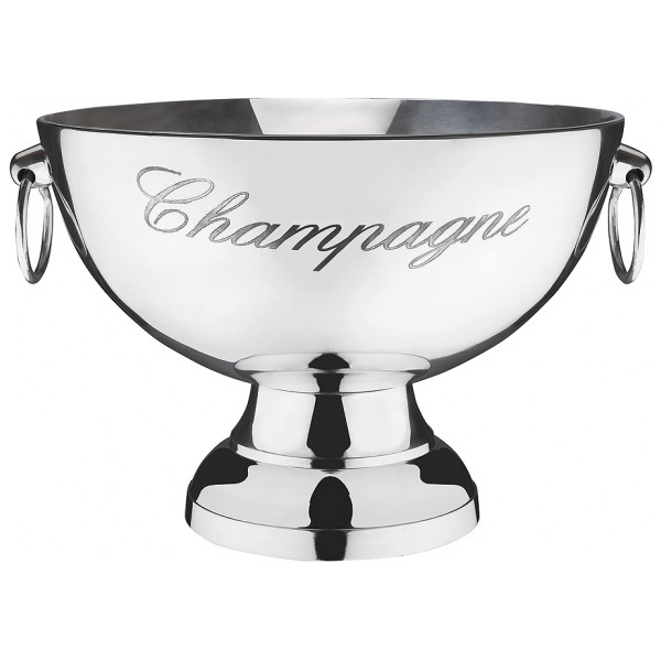 Dorre Christel Champagnekylare från Dorre