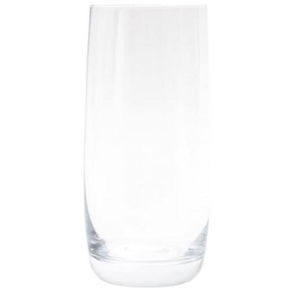Drinkglas Berlin från Inget märke