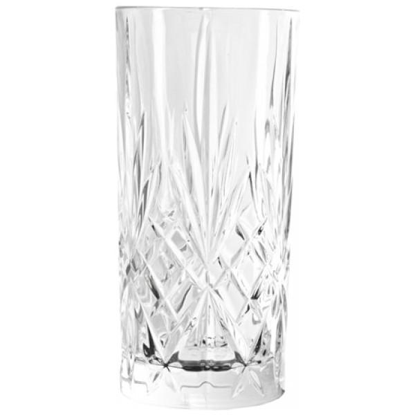 Drinkglas Melodia från Inget märke