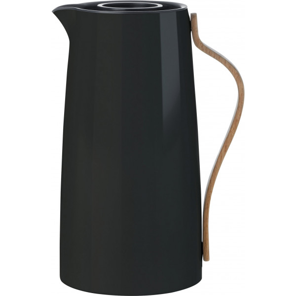 Drosselmeyer Design Group Stelton Emma - Kaffe 1,2 L från Drosselmeyer design group