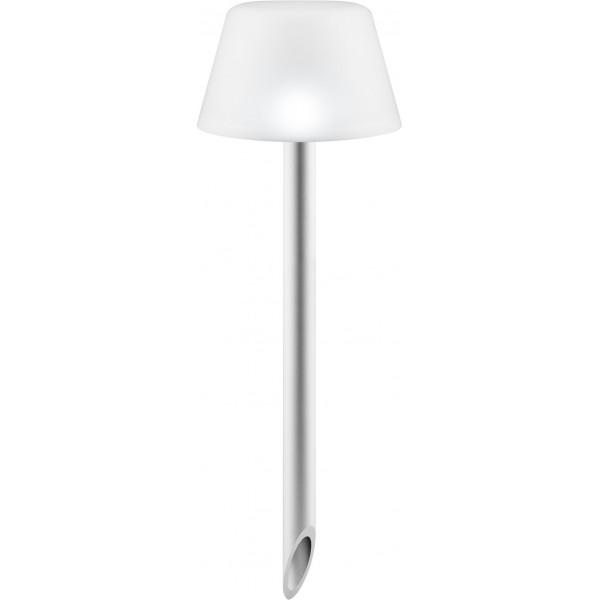 Eva Solo Lampa Sunlight Med Spett 38 Cm från Eva solo