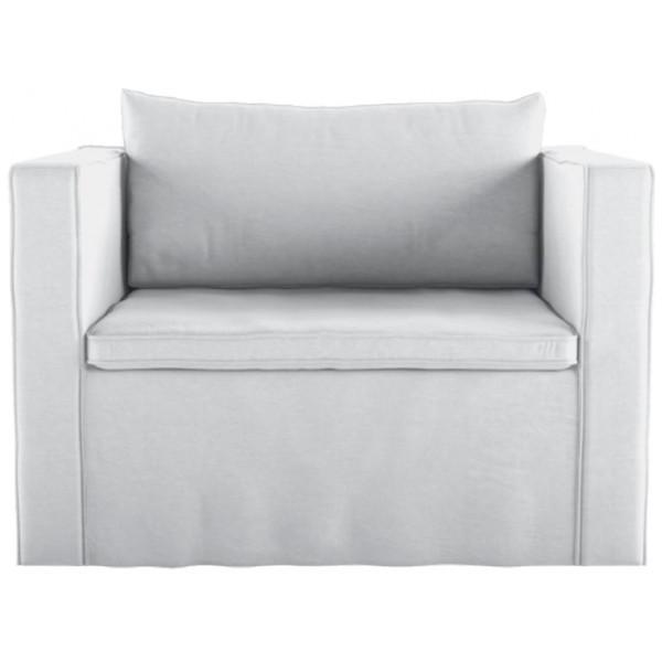 Fåtölj Tine K Fåtölj Chair120 från Inget märke