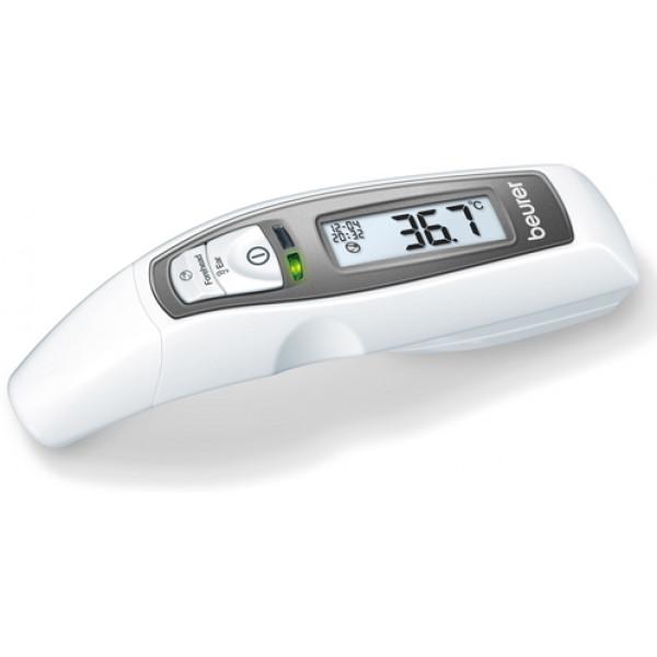 Febertermometer Ft 65 från Inget märke