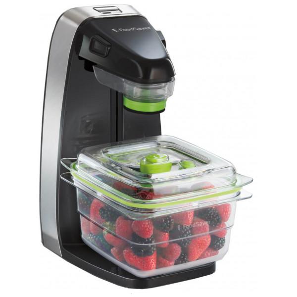 Foodsaver Vakuumförpackare Fresh Ffs010X från Foodsaver