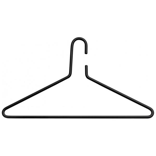 Förvaringsprodukt Galge Metall Triangle Hanger Essem Design från Inget märke