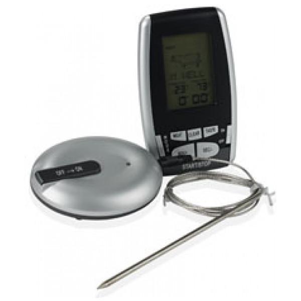 Funktion Stektermometer Trådlös från Funktion