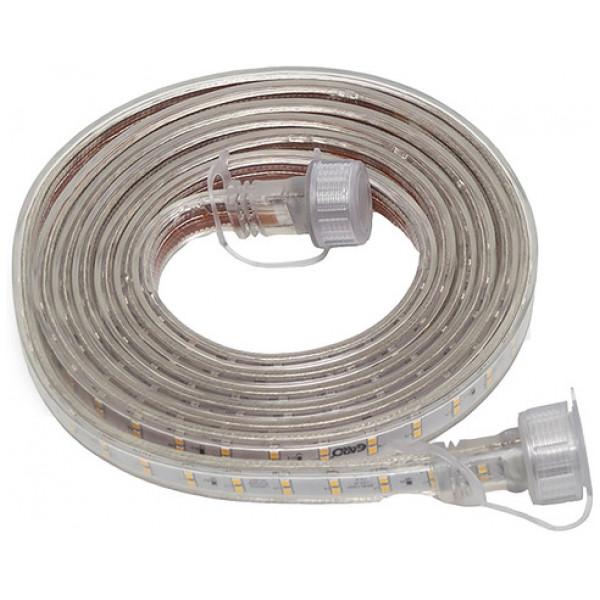 Garo Led-Lampa Arbetsbelysning Led 230V från Garo
