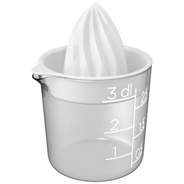 Gastromax Citruspress 0,3 L från Gastromax