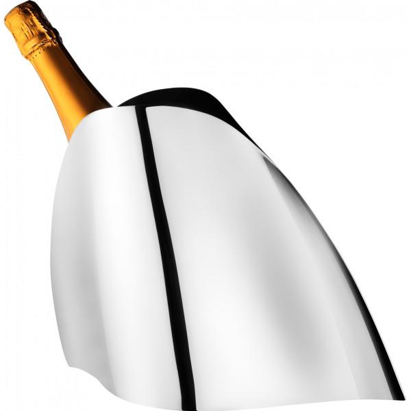 Georg Jensen Champagnekylare från Georg jensen