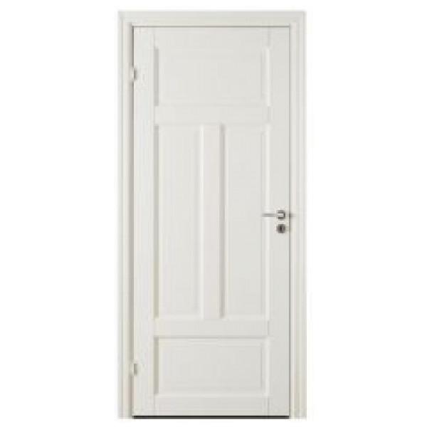 Gk Door Innerdörr Oden 4 från Gk door
