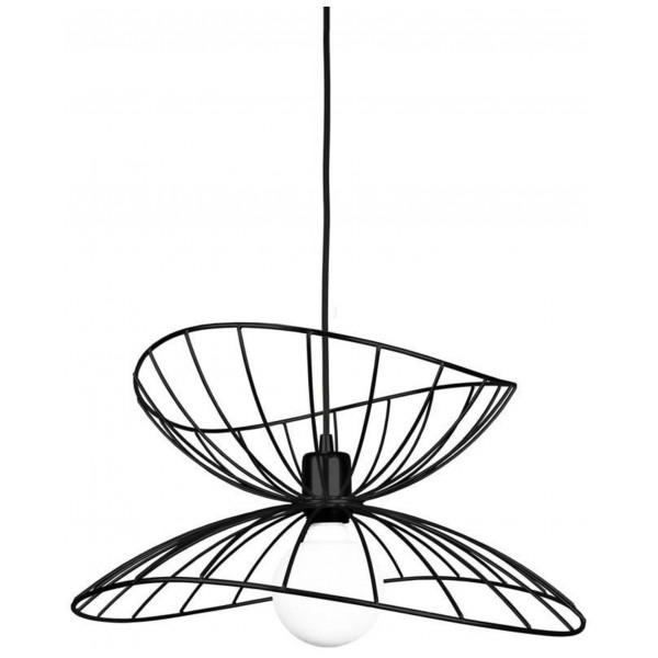 Globen Lighting Lampa Pendel Ray 45 från Globen lighting