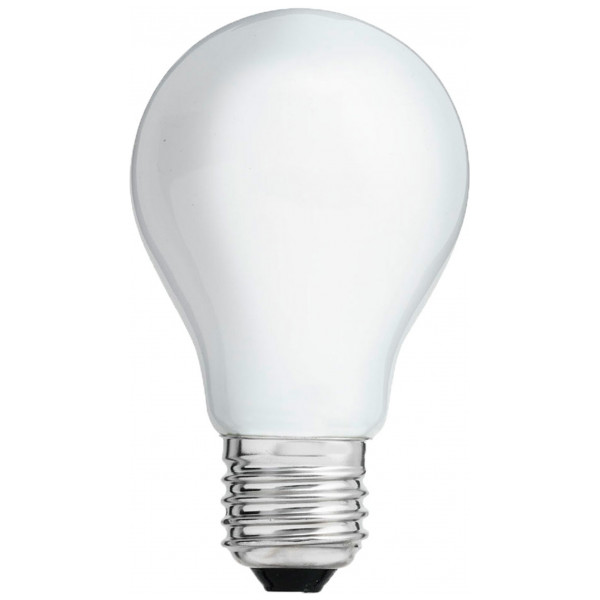 Globen Lighting Ljuskälla E27 Led 3-Steg Dimmer Normal 0,4-7W Opal från Globen lighting