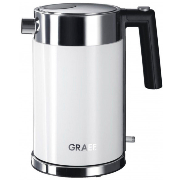 Graef Vattenkokare 1,5 L från Graef