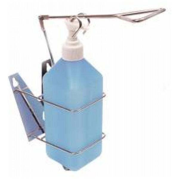 Habo Tvålhållare Tvålautomat 636 från Habo
