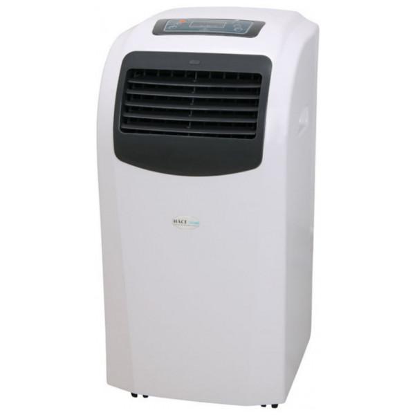 Hace Cb17 Aircondition från Hace