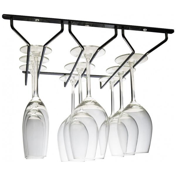 Hahn Kitchenware Kökstillbehör Glashängare 3 Rader från Hahn kitchenware
