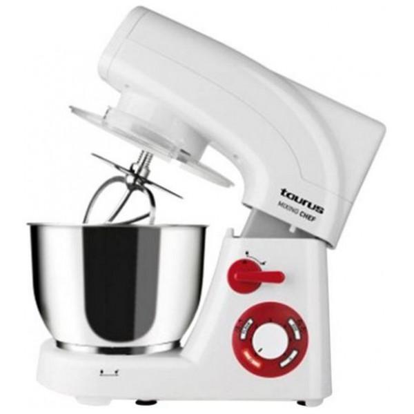 Handvisp Taurus Mixing Chef 1200W från Inget märke