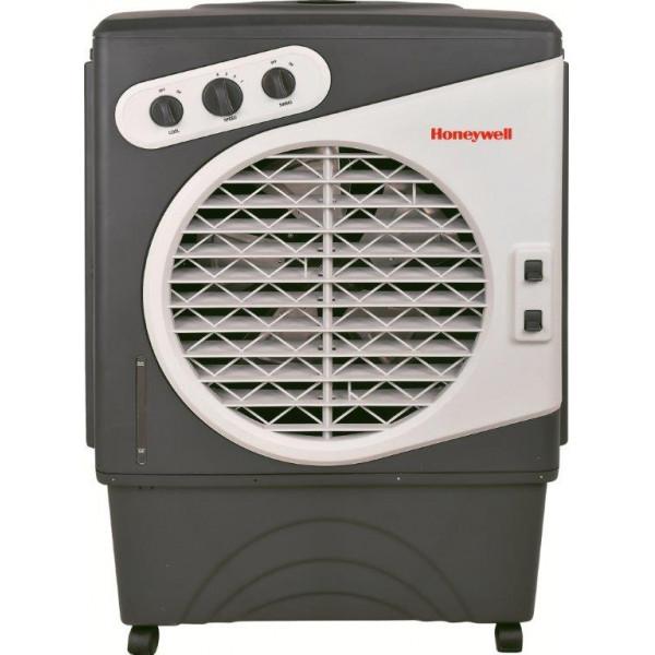Hoheywell Kraftfull Lufkylare - Honeywell C060Pm från Hoheywell