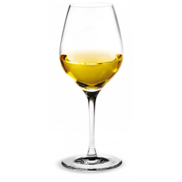 Holmegaard Vinglas Cabernet Dessertvinsglas Klar 28 Cl 1 St från Holmegaard