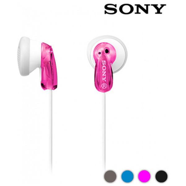 Hörlurar Sony Mdre9Lp Färg från Inget märke