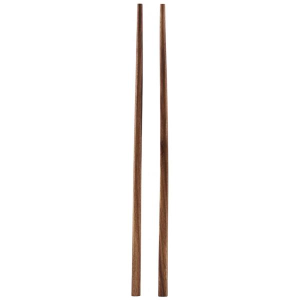 House Doctor Nature Chopsticks Akacia 6-Pack från House doctor