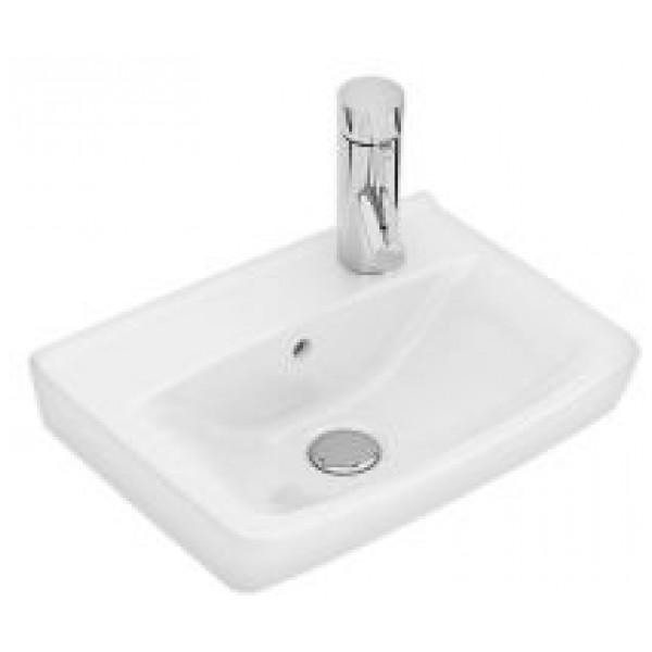 Ifö Tvättställ Spira 15047 från Ifö