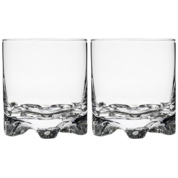 Iittala Gaissa Drinkglas 28 Cl 2-Pack från Iittala