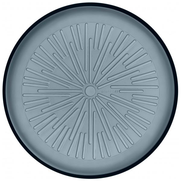Iittala Tallrik Essence Tallrik 21,1 Cm från Iittala