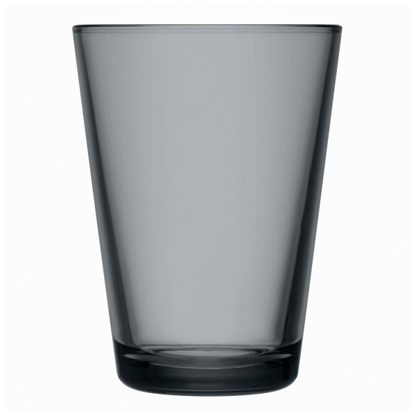 Iittala Vattenglas Kartio 40 Cl från Iittala