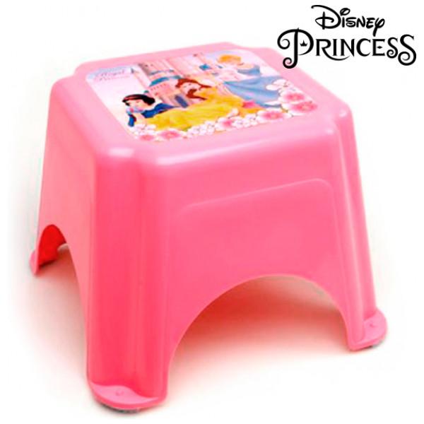 Inredning Disney Prinsesspall från Inget märke