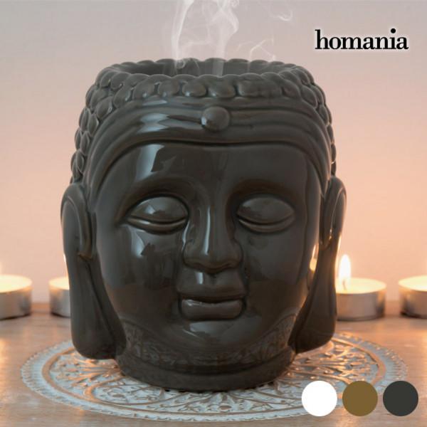 Inredning Essensvärmare Buddha Homania Färg från Inget märke