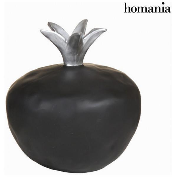 Inredning Figur Granatäpple By Homania från Inget märke