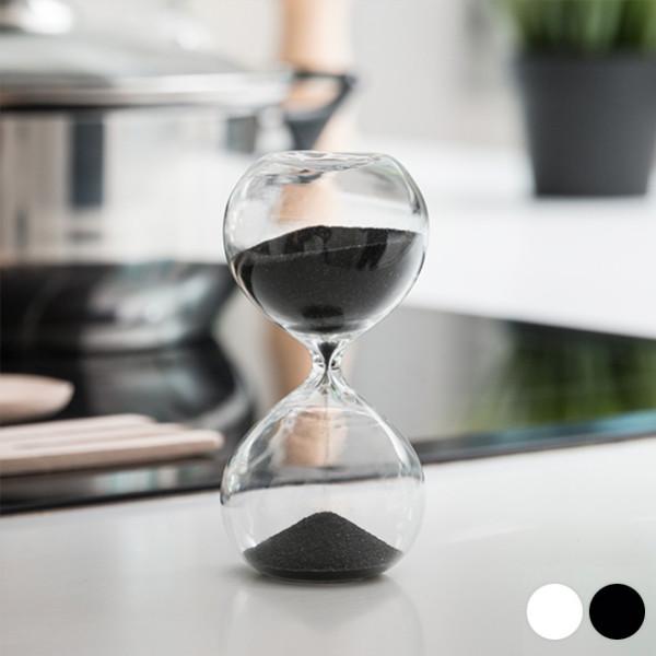 Inredning Timglas Timer 8 Minuter Färg från Inget märke