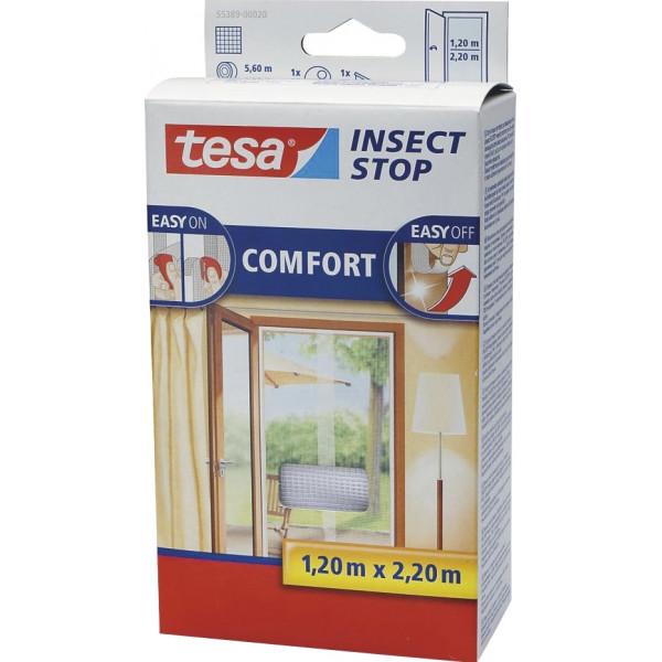 Insektsnät Till Fönster Tesa från Inget märke