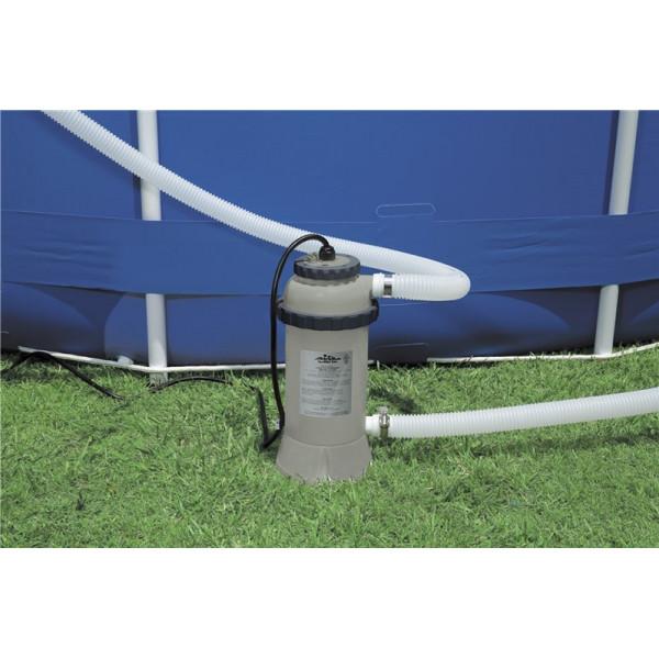 Intex Poolvärmare Elektrisk Electric Pool Heater från Intex