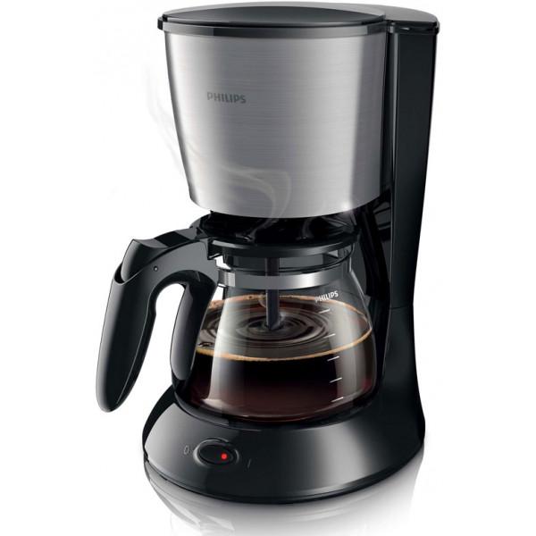 Kaffebryggare från Inget märke