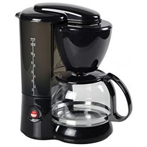 Kaffebryggare Comelec Cg - 4004 1 2 L från Inget märke