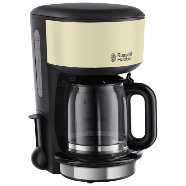 Kaffebryggare Cream Auto Off från Inget märke