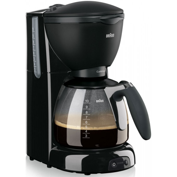 Kaffebryggare Kf560 1 från Inget märke