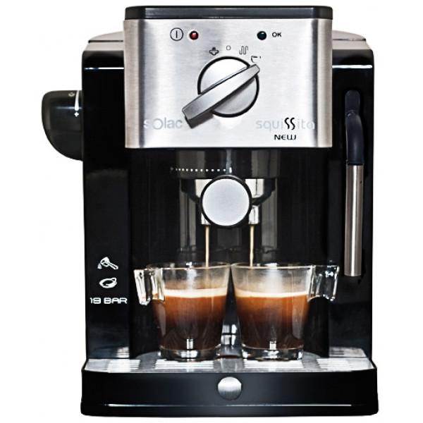 Kaffebryggare Solac Ce4491 från Inget märke