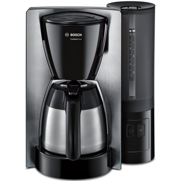 Kaffebryggare Tka6A683 från Inget märke