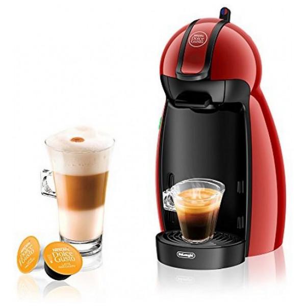 Kaffekapslar De ' Longhi Edg 200R Piccolo Dolce Gusto 15 Bar 0 6 L 1500W från Inget märke