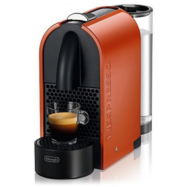 Kaffekapslar De ' Longhi En 110 O U Nespresso 19 Bar 0 7 L 1260W från Inget märke