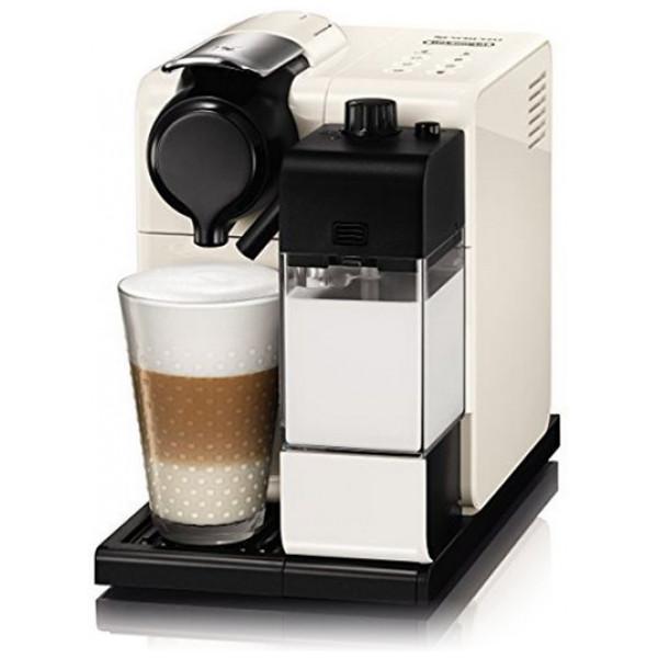 Kaffekapslar De ' Longhi En 550 W Lattissima Touch 19 Bar 0 9 L 1400W från Inget märke