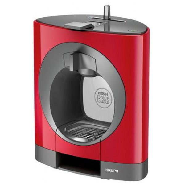 Kaffekapslar Krups Kp1105 Oblo Dolce Gusto 15 Bar 0 6 L 1500W från Inget märke